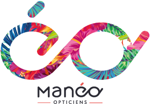 Maneo opticiens