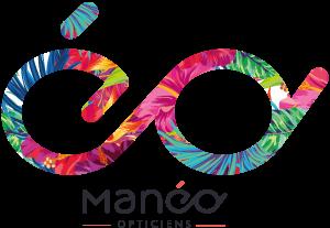 Maneo opticiens
